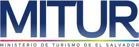 LogoMitur.png